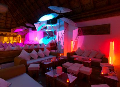 nikki beach pics | Nikki Beach is the ultimate beach club concept that brings dining ...