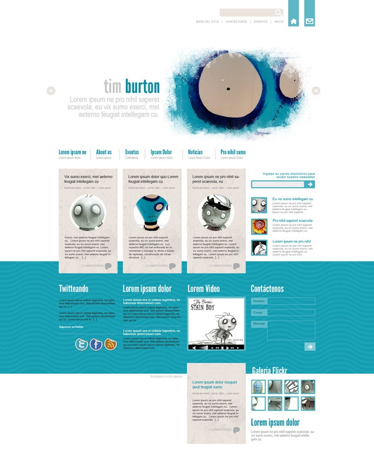 8 best Free Small Business Template images on Pinterest Free - web administration sample resume