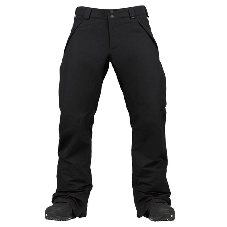 Burton Vent Snowboard Pants | Burton Snowboards for sale at US Outdoor Store