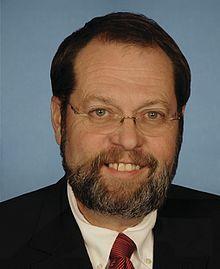 Steve LaTourette - Wikipedia