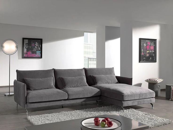 geraumiges lounge sofa wohnzimmer standort bild der beedbfcbadabaedcdc lounges couch