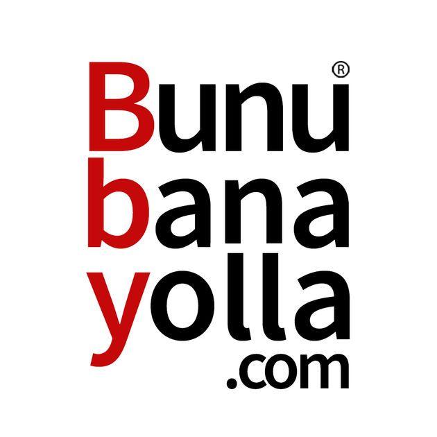 #NEW #iOS #APP Bunubanayolla.com - Ticimax Bilişim Teknolojileri Anonim Şirketi