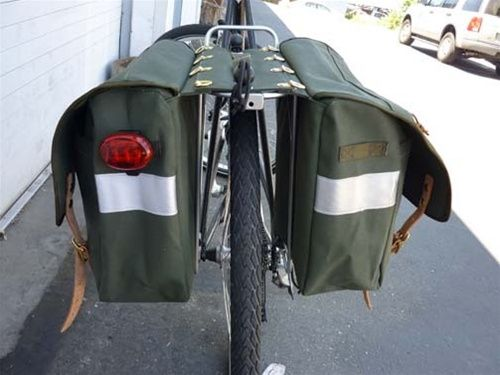 17 Best images about Bicycle Commuting Gear I WANT on ...