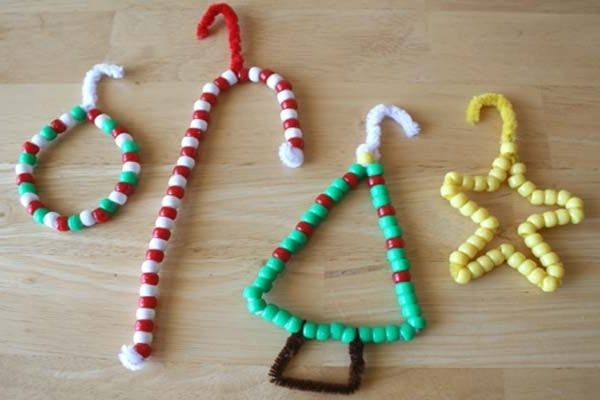 Image result for diy stocking fillers