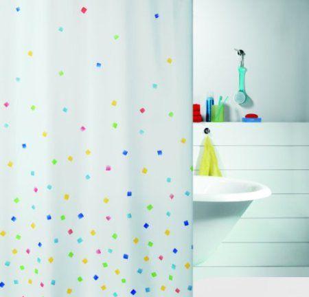 a 17 legjobb ötlet a következőről: spirella duschvorhang a, Badezimmer