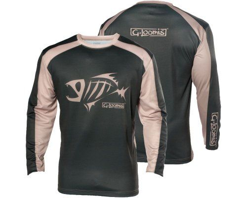 16 best fishing shirts images on pinterest fishing for Dirty hooker fishing gear