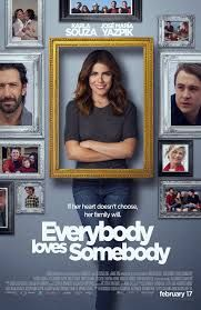 Everybody Loves Somebody (2017), Watch Hd Everybody Loves Somebody (2017) Full Movie,Full Everybody Loves Somebody (2017) Watch HD Movies,Everybody Loves Somebody (2017) Online Full Free Movies,Everybody Loves Somebody (2017) WAtch 1080p Hd Movie,Everybody Loves Somebody (2017) Full Movie,Everybody Loves Somebody (2017) HD Online Movie,Everybody Loves Somebody (2017) Movie Online Watch Free HD