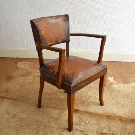 1000 id es sur le th me fauteuil bridge sur pinterest fauteuil voltaire transat et ameublement. Black Bedroom Furniture Sets. Home Design Ideas