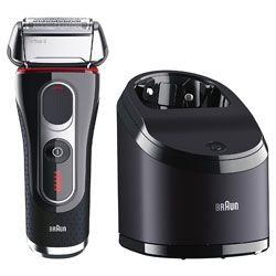 Electric shaver Reviews with Buyer's Guide