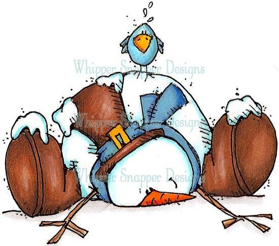 17 Best ideas about Snowman Clipart on Pinterest   Snowmen ideas ...