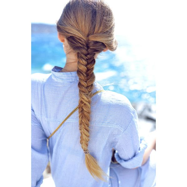 PHOS EIRENE Kayture ❤ liked on Polyvore featuring hair and people
