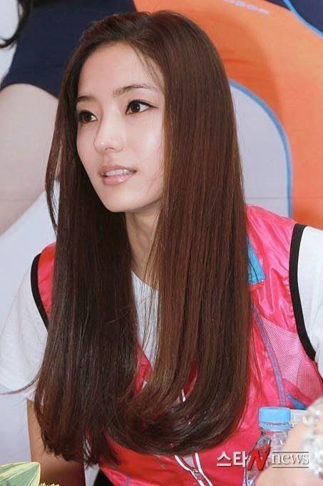 Doramas ^_^ Han Chae Young