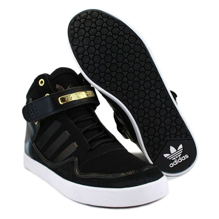 25 best ideas about adidas high tops on high
