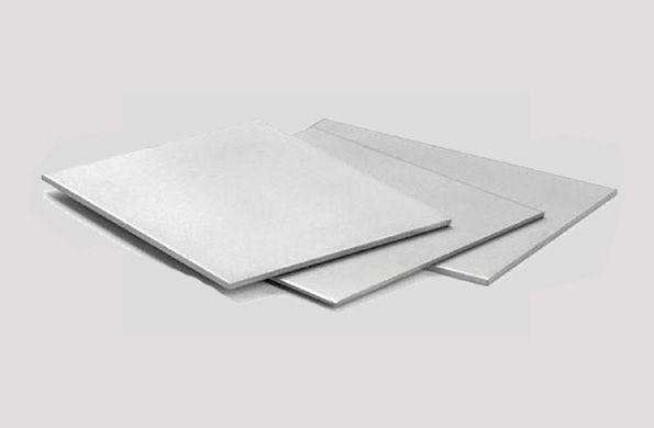 5083 Aluminum Plate For Construction Vehicle Tank In 2020 Aluminum Aluminium Sheet Car Plates