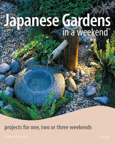 De 936 b sta gardening ideas diy bilderna p pinterest for Building a japanese garden in your backyard