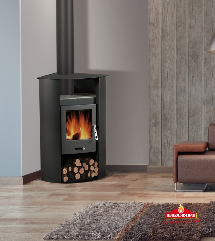 1000 images about estufas de le a wood stove on - Estufas de lenya ...