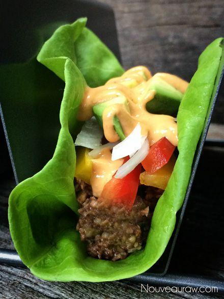 Lentil-Tacos-(nut-free)123456