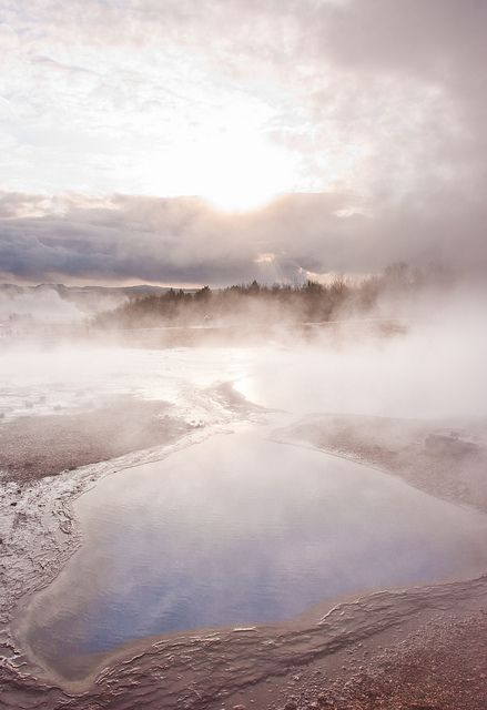 Iceland//