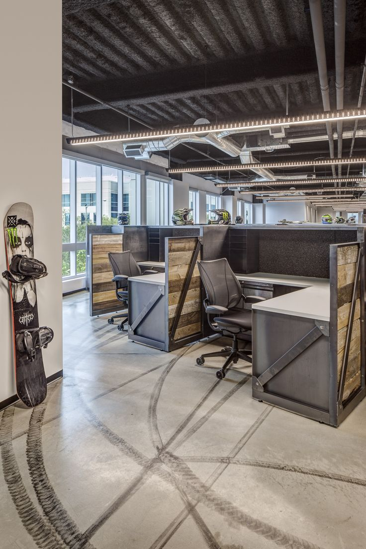 1000 images about monster energy headquarters on pinterest graphics newport beach and - Monster energy corporate office ...