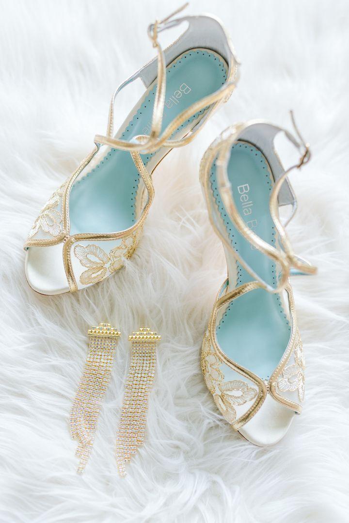 cd0b99aa7114 Wedding Wednesday  My Top 10 Wedding Shoes
