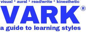Aural stund strategies