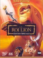 Le Roi Lion movies streaming illimité gratuit