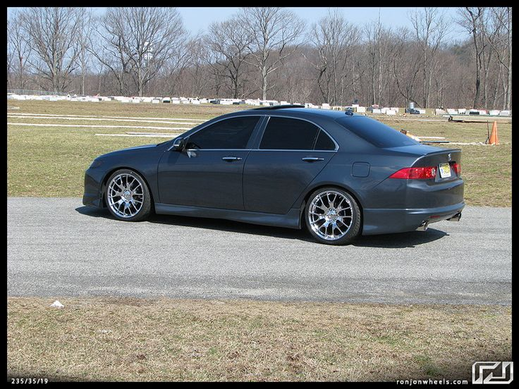 25 best ideas about acura tsx on pinterest acura tl. Black Bedroom Furniture Sets. Home Design Ideas