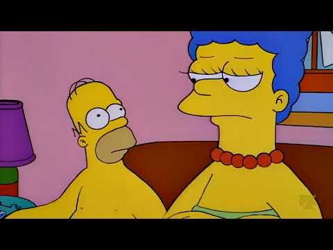 The Simpsons Lisas Sax Clip8 Youtube In 2020 English Animated Movies The Simpsons Movie The Simpsons