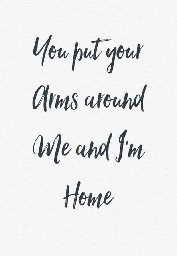 40 Cute Love Quotes To Use In Your Next Instagram Story Or Caption Cute Instagram Love Qu Romantic Love Quotes Love Quotes For Boyfriend Love Quotes Funny