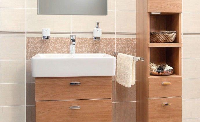 Koupelny Ptáček - Kolekce koupelen ECONOMY - Koupelny Ptáček | Děláme koupelny, ve kterých se žije