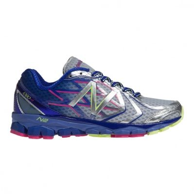 http://static2.privatesportshop.com/200921-476938-thickbox/chaussures-running-femme-w1080-blue-yellow.jpg - 150€