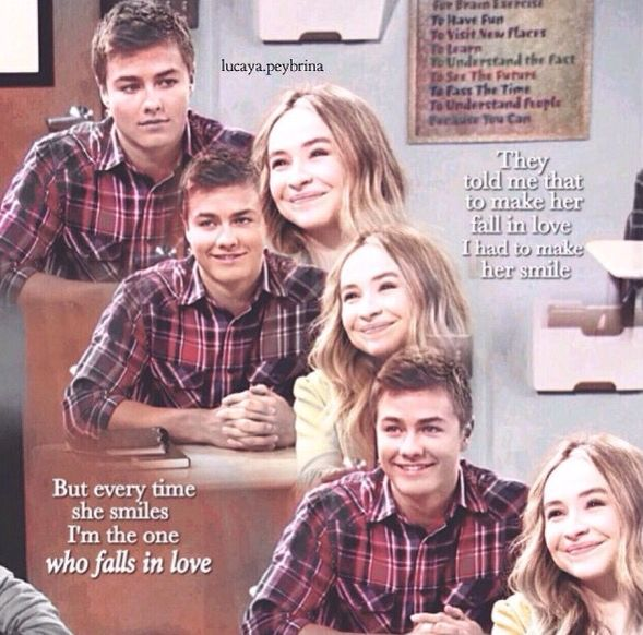 girl meets world lucas quotes Browse through and take thousands of girl meet world quizzes.
