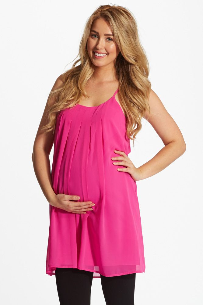 45 best Maternity Clothes images on Pinterest   Pregnancy ...