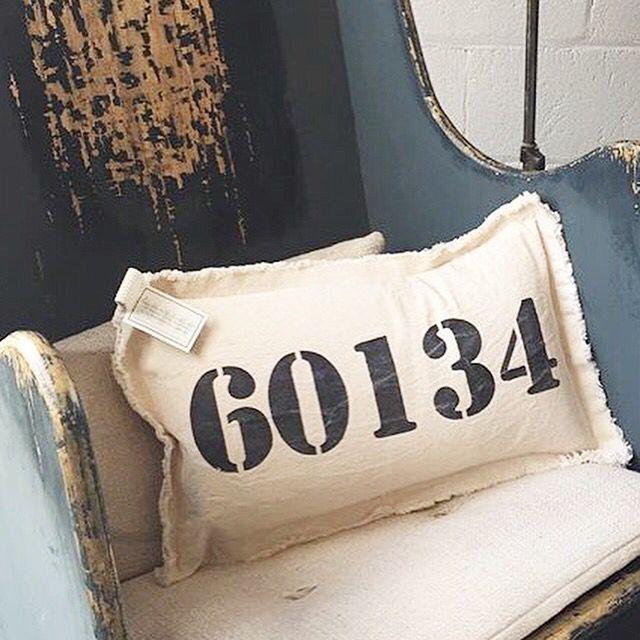home decor stores calgary ab zip code home room ideas