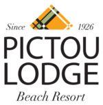 Nova Scotia Accommodations - Nova Scotia Vacations - Pictou Lodge Beach Resort | When it comes to Nova Scotia Accommodations, Pictou Lodge B...