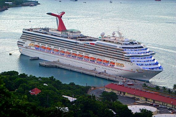 carnival glory cruise ship | Carnival Glory cruise ship ...