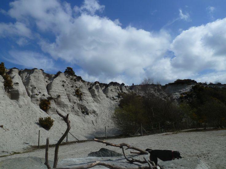 Mount Treskilling