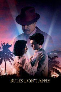 [MEG4-SHARE] Rules Don't Apply Full Movie Online  SERVER 1 ➤➤  [720P]   SERVER 2 ➤➤  [1080P]