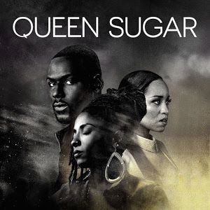 Queen Sugar - (OWN-June 20 & 21, 2017) Season 2 Premiere created, produced by Ava DuVernay. Exec. Directed Oprah Winfrey. Novel by Natalie Baszile. Story of the life of three siblings; two sisters, Nova Bordelon, a formidable journalist/activist from New Orleans, and Charley Bordelon, a modern woman, who, with her teenaged son Micah, leaves her upscale home in LA moves to heart of Louisiana claim an inheritance. Stars: Rutina Wesley, Dawn-Lyen Gardner, Kofi Siriboe, Tina Lifford, Omar…