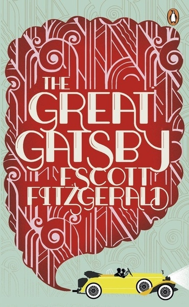 Book Cover Typography Quotes : Perfect gatsby cover design books n movies pinterest