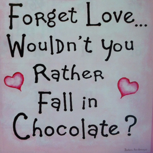 Funny Valentines Day