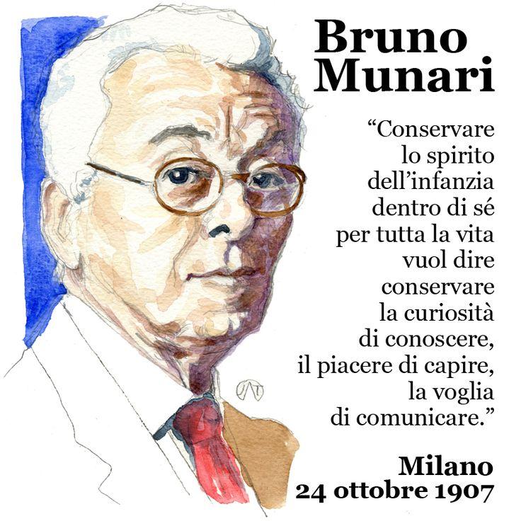 2013-10-24-BrunoMunari.jpg