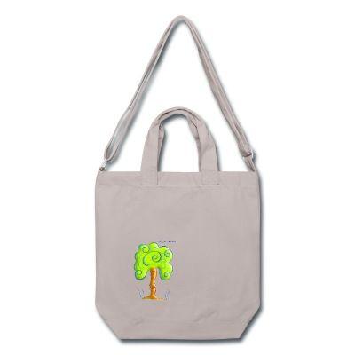 Bolsa Raíces - Root Bag  #Shop #Gift #Tienda #Regalos #Diseño #Design #LaMagiaDeUnSentimiento #MaderaYManchas #Bag #woman #Man #Nature #Tree #Forest  Creación inspirada en los aprendizajes con nuestros amigos, compañeros y guías: los árboles.Recogen la Luz, proporcionan oxígeno y, con sus raíces, la anclan en la Tierra.