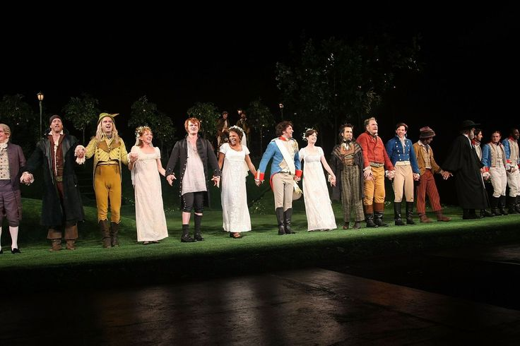 Planning to wait in line for tickets to Shakespeare in the Park? These tips, suggestions and advice will make waiting for tickets easier.