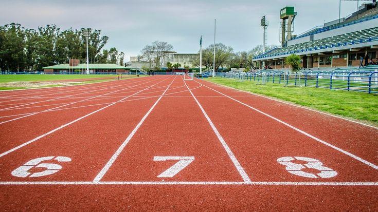 こちらの記事では、2016リオデジャネイロオリンピック 陸上競技の男子・女子日本代表メンバーについて種目ごとに掲載させて頂きます。既に内定済の男女マラソンや男子競歩のメンバー、リレー種目の候補選手についても併せて掲載させて頂きます。 スポンサーリンク //