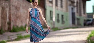 Τα καλοκαιρινά φορέματα που θα ξεχωρίσουν έως 30 ευρώ!
