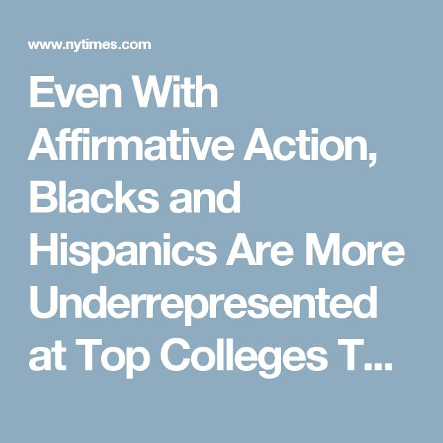 102 best Attendance images on Pinterest Attendance ideas - affirmative action plan