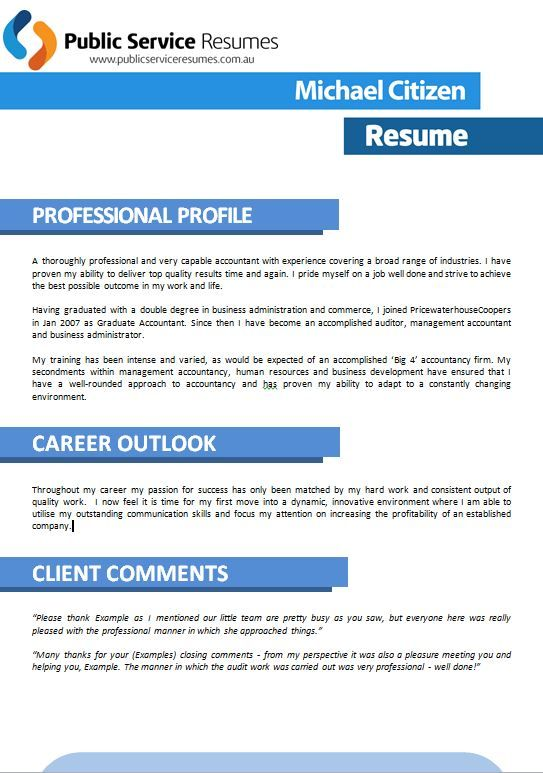 as an accounting student recent graduate or a professional with existing current or no. Resume Example. Resume CV Cover Letter