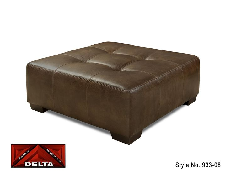 Chelsea Home Furniture Van Ottoman   Complement Your Sofa Or Loveseat With  The Chelsea Home Furniture Van Ottoman . The Large, Square Format Can Turn  Your ...