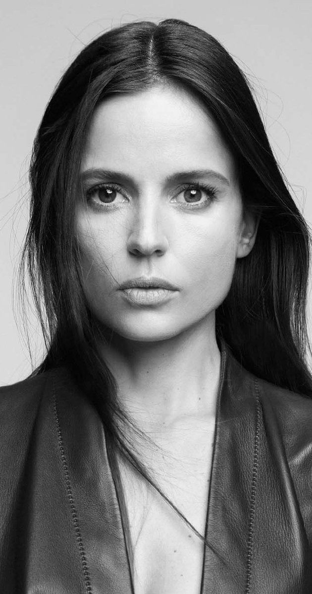 Name: Elena Anaya, Profession: Actress, Nationality: Spain, Ethnicity: Latina, Birthplace:Palencia, D.O.B: July 17, 1975, Height: 5 feet and 5 inches, Weight: 52 kgs, Measurements: 34C-26-33, Enhanced Hooters: No